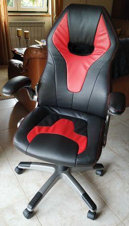 Cadeira escritorio executivo