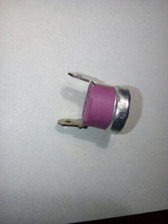 Термостат, терморегулятор KSD-166
