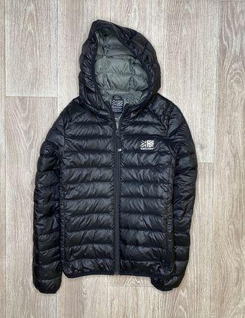 Karrimor куртка подростковая оригинал