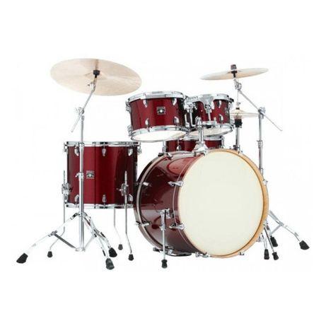 Группа ищет барабанщика (ударника)