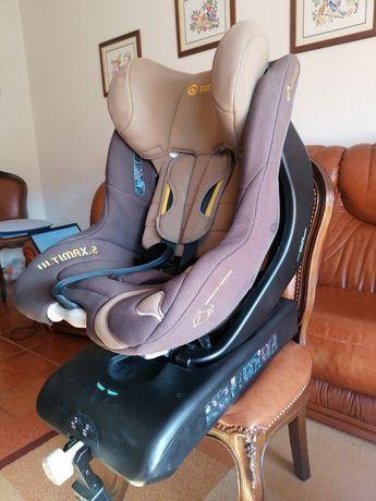 Cadeira Concord, criança Isofix grupo 0+ , 1