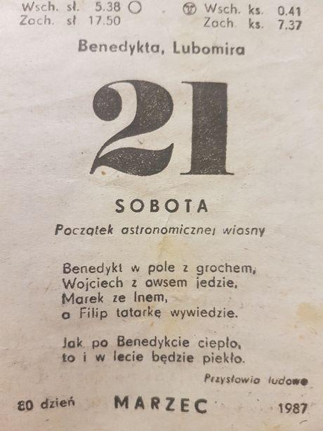Kartki z kalendarza_1987r.