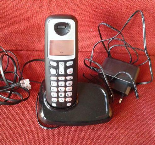 Telefone Portátil Sagem Digital