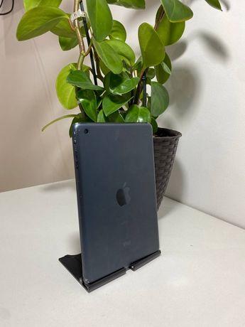 ПРОДАНО iPad Mini WiFi 16gb black АКБ 90% черный айпад планшет №283