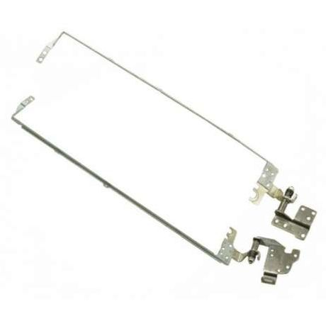 Петли для ноутбука ACER ASPIRE E1-510, E1-530, E1-532, E1-570, E1-572,