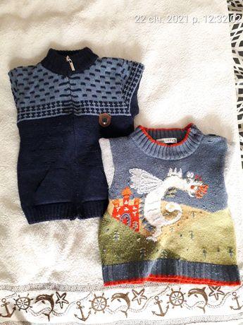 Продам свитер Kids Club 3-4 лет светер кофта світер кофточка