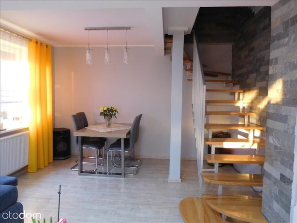 Dom, 93 m², Rudzica