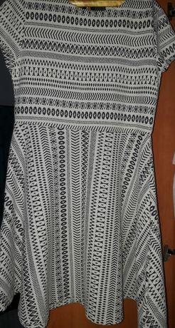 Платье Zara Португалия