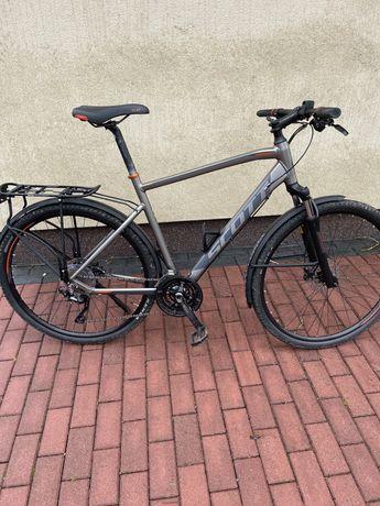 Rower trekingowy scott sub 20 xl nowy