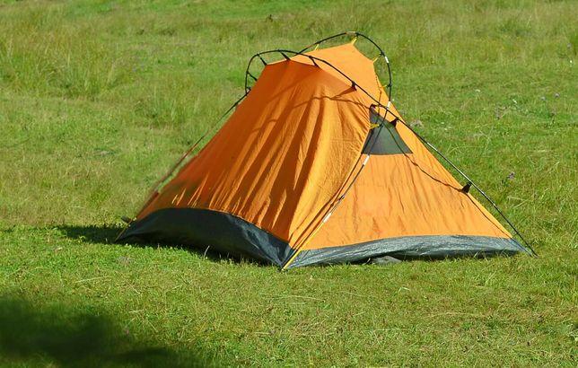 Палатка HANNAH, 2х местная