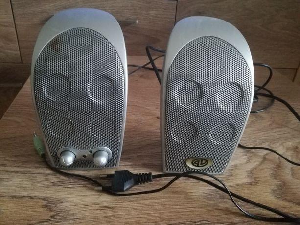Głośniki do komputera / laptopa XCL 120