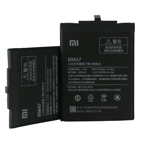Oryginalna bateria XIAOMI REDMI MI 4X BM47