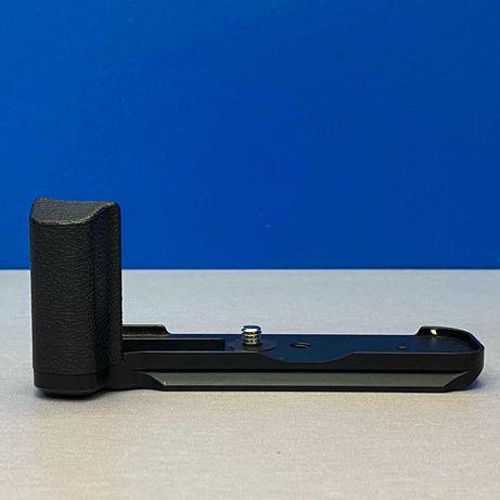 Metal Hand Grip (Fujifilm X100/X100S/X100T)