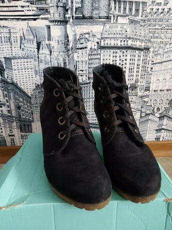 Сапоги,сапожки, ботинки