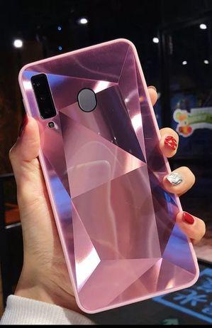 Case Huawei p30 lite, P20 pro