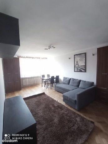 Wynajmę mieszkanie 3 pokojowe w centrum Krzeszowic