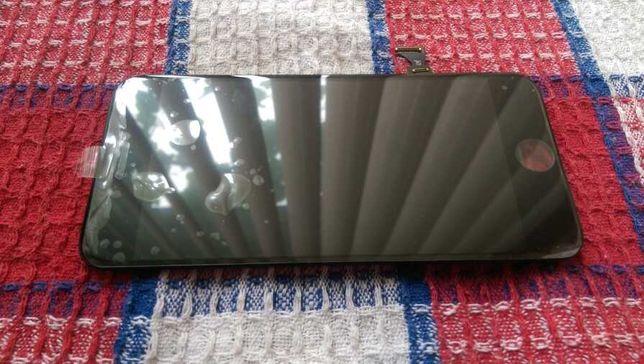 Відмінної якості новий диcплeйний модуль аррlе ірhоnе 8 чорний