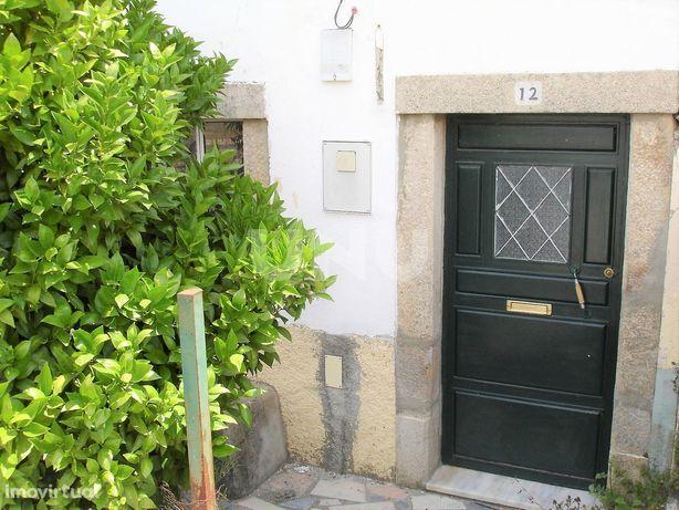 Moradia Isolada T3 Venda em Alcains,Castelo Branco