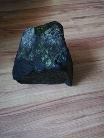Kamień dekoracyjny do akwarium