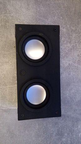 Głośnik dotykowy