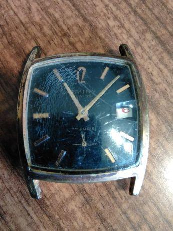 Relógio Cauny Prima