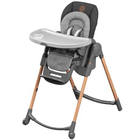 Krzeselko do karmienia Maxi-Cosi Minla
