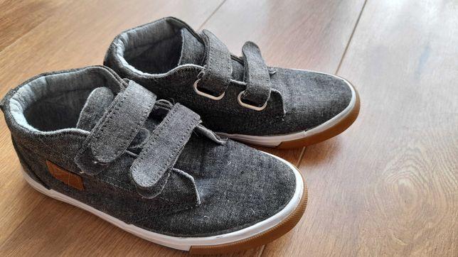 Buty chłopięce cool clab rozmiar 30