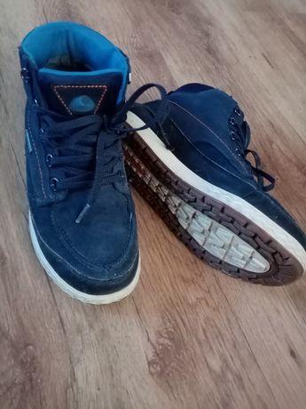 Sprzedam buty jesień zima viking