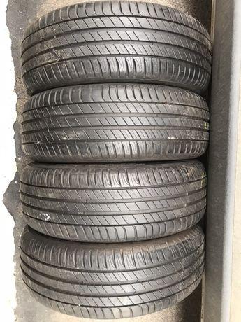 205 55 17 Michelin Primacy HP