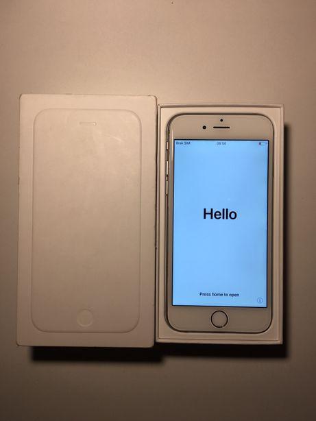 Iphone 6, 32gb