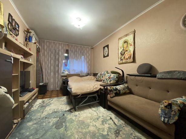 Продается 2х комн квартира в Ингульском район!возле РОВД