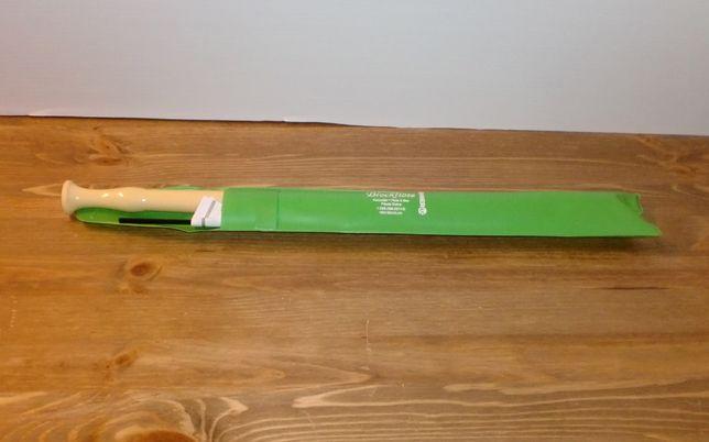 Flauta escolar Hohner