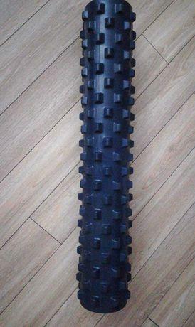 Wałek roller HMS