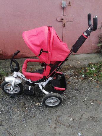 Велосипед детский TURBO