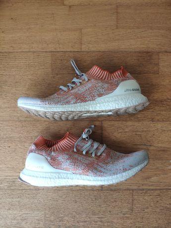 "Adidas Ultraboost ""Uncaged"""