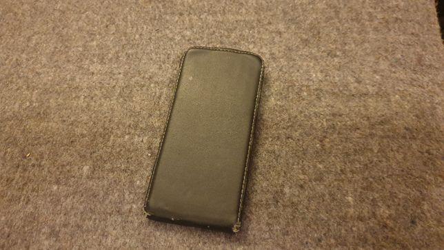 Case pokrowiec futerał samsung S9+