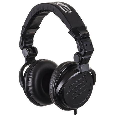 dj headphones reloop rh-2500