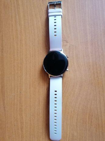 Smartwatch HUAWEI Watch GT 2 42mm Biały