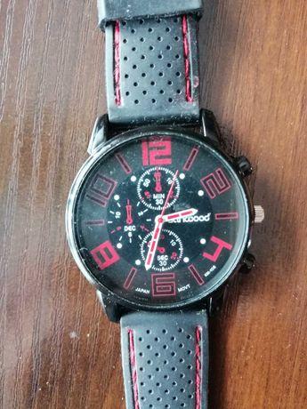Zegarek męski, nowy,tanio.