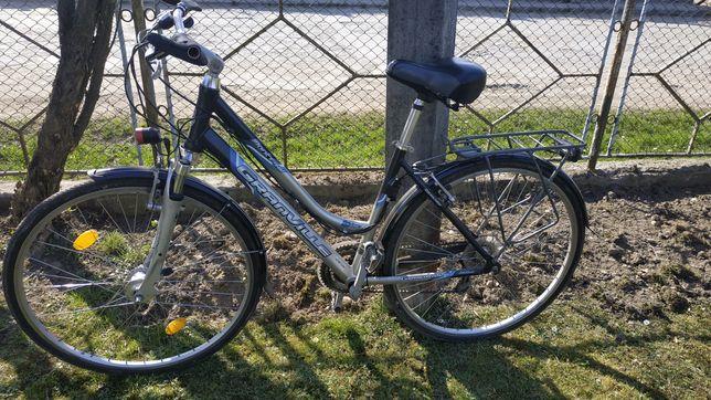 Велосипед Granville.