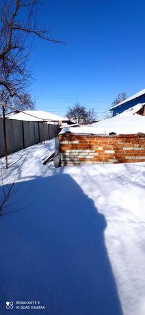 Продаж дома під реконструкцію на вул.Засумська.