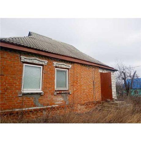 Продам дом, 5тыс, Люботин, Манченки 50 кв.м., Холодная Гора SA S4