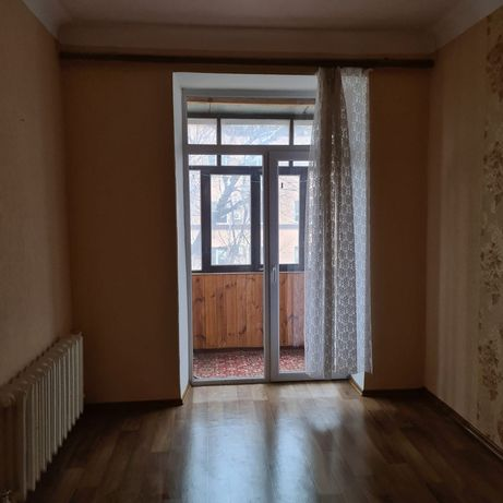 Продам квартиру на Автовокзале