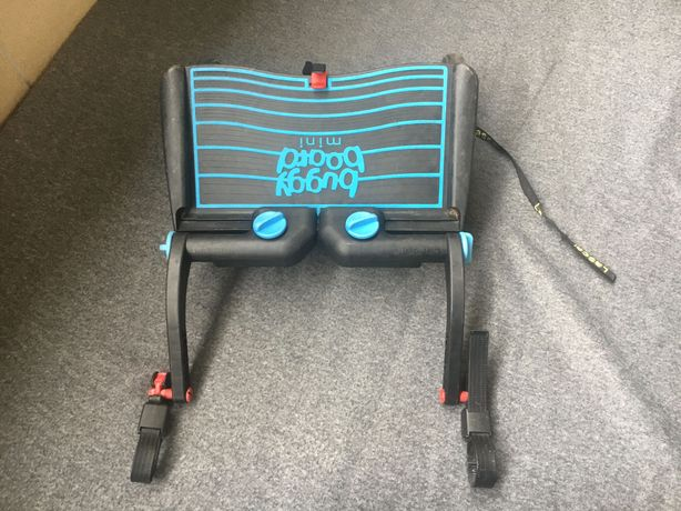 Dostawka do wózka Lascal Buggy Board Mini