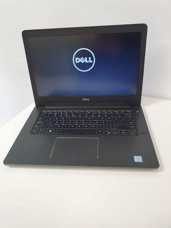 Laptop Dell Vostro 14' 5468 i5-7200U 8GB 240GB SSD Win10p P75G MET-022