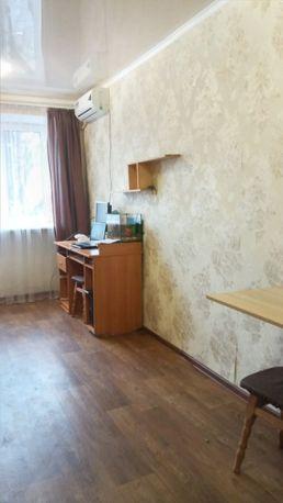 Продам комнату в коммуне на Космонавтов / 10 ый Квартал 16 кв.м. !!!