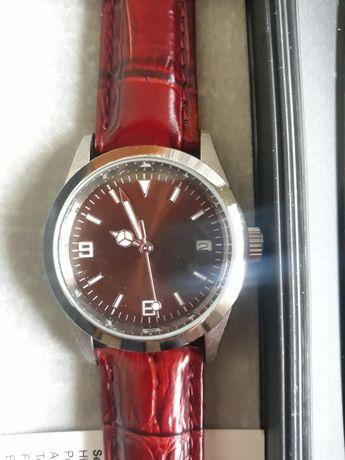 Годинник лімітованої серії з Австрії унісекс