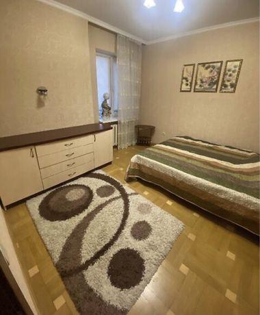 Сдам квартиру метро Минская Оболонь