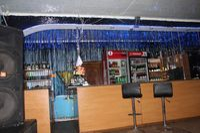 Продам кафе (действующий бизнес) в г. Мена Club Dobrinya.