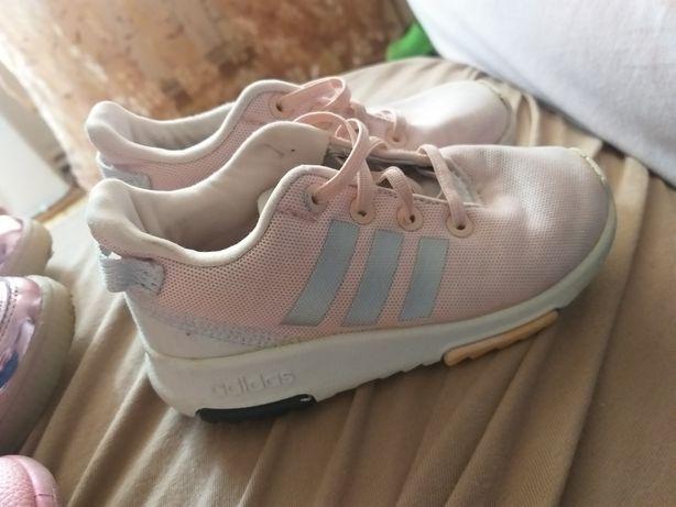 Adidas 24р Оригінал